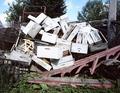 Junkyard file boxes LCCN2011630542.tif