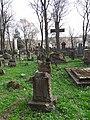 Jurgio Jodkovskio kapas Bernardinuose.jpg