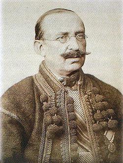 Jurij Fedkowytsch.JPG