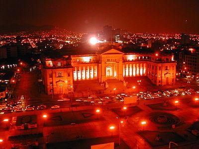 Justice Palace.jpg