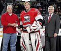 Justin Peters - AHL All-Star Classic 2013 (cropped1).jpg