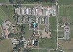 Justizvollzugsanstalt Bernau (Luftbild).jpg