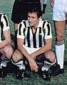 Juventus FC 1970-71 - Giuseppe Furino.jpg