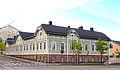 Jyväskylä - green building.jpg