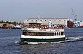 Käpp'n Brass (ship, 2006) 002.jpg