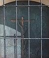 Kärntner Kreuzweg - Jesus stirbt am Kreuz.jpg