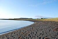 Kópasker (beach 2).jpg