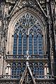 Köln, Hohe Domkirche St. Petrus -- 2014 -- 1795.jpg