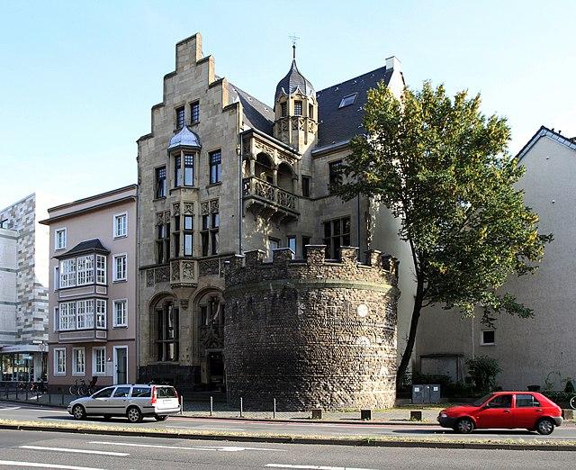 Römerturm_2