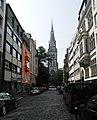 Köln-Christuskirche--020.JPG