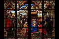 Köln - Dom - Fenster - Bayernfenster 03 ies.jpg