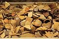 Köln - Dom - excavations 46 ies.jpg