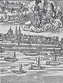 Köln - Treideln Anton Woensam 1531.jpg