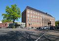 Köln Sülz Schule Euskirchener Straße 50.JPG