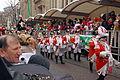 Kölner Rosenmontagszug 2013 030.JPG