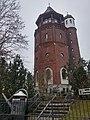 Königs Wusterhausen, Germany - panoramio (6).jpg