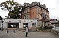 KŁODZKO, AB-040.jpg