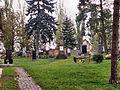 Křižanovice-starýhřbitovukostela.jpg