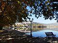 KASTORIA- lake (42).jpg