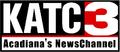 KATC (TV) logo.png