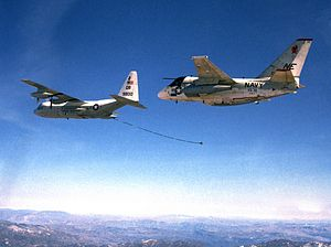 KC-130F VMGR-352 refuels VS-38 S-3A 1989.JPEG