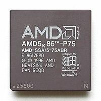 KL AMD 5k86 SSA5.jpg