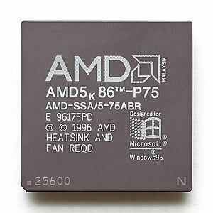 File:KL AMD 5k86 SSA5.jpg