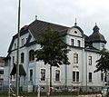 KL Barbarossastr Villa.jpg