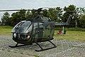 KLu Open Dagen 2008 86+25 (50065443756).jpg