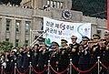 KOCIS Korea 65th Armed Forces Day 16 (10036167366).jpg