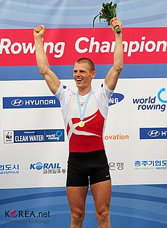 KOCIS Korea Chungju World Rowing mcst 10 (9662366432).jpg
