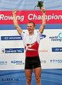 KOCIS Korea Chungju World Rowing mcst 10 (9662366432).jpg