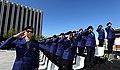 KOCIS Korea Tourist Police 07 (10307157604).jpg