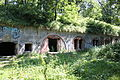 KRAKÓW fort Prokocim 14.JPG