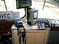 KRALOVEC-CD, AB-013.jpg