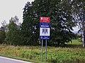KRALOVEC-CZECHY, AB-034.jpg