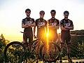 KTM Pro Team.jpg