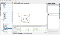 KTechlab Oscilloscope.png