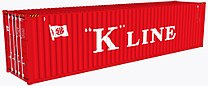 K Line container.jpeg