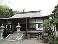 Kaō-in, Fujisawa, Kanagawa.jpg