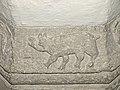 Kaarma Church stone relief with animals 3.jpg