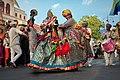 Kacchhi ghodi dance.jpg