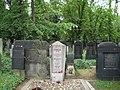 Kafka's Grave - panoramio.jpg