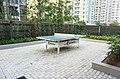 Kai Long Court Table Tennis Play Area.jpg