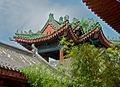 Kaifeng Mayor's Mansion - September 2011 (6161727227).jpg