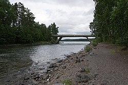 Kaivannon kanava1.jpg