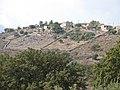 Kalívia - panoramio.jpg