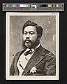 Kalakaua (PP-96-15-002, original).jpg