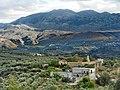 Kalamitsi Alexandrou - panoramio.jpg