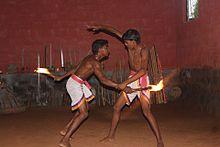Kalaripayattu classes in bangalore dating